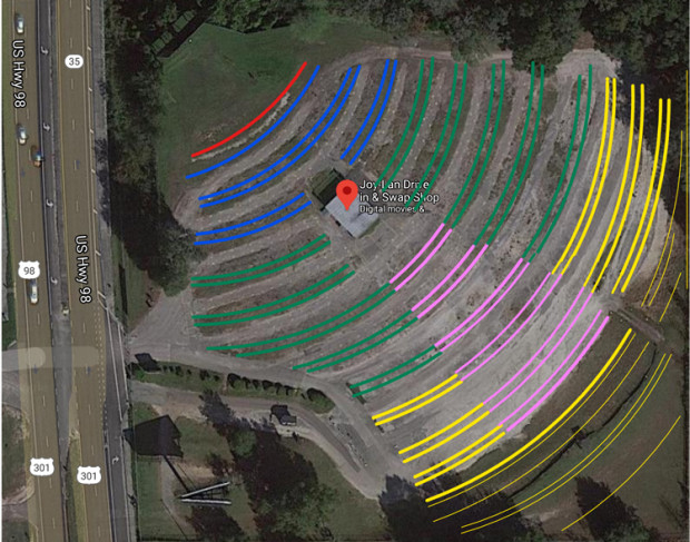 Dade-City-Parking-Map.jpg