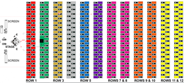 Cars-Layout-for-TICKETS-REVISED.png