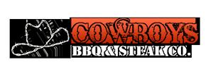 cb-website-logo2.png