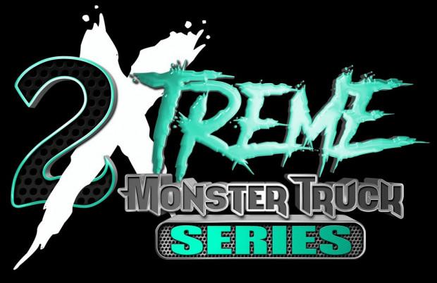2Xtreme-Tour-Logo.jpg