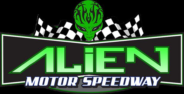 alienmotorspeedwaylogopng.png