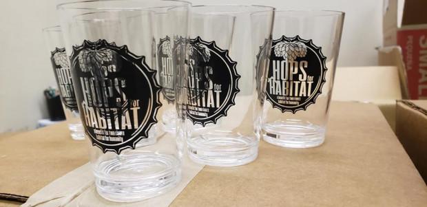 HOPSflightglasses.jpg