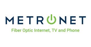 Metronet.png