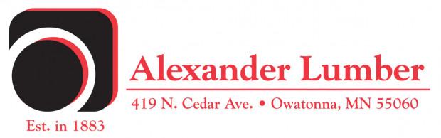 alexanderlumberbusinesscard.jpg