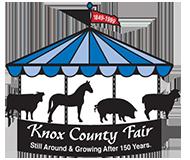 KnoxCountyFairMtVernonOhioFairgroundsLogo.png