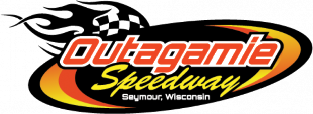 Outagamie-Speedway-logo.png