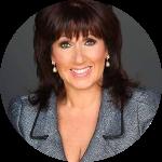 Pamela Roth