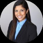 Natali Marquez Ponce