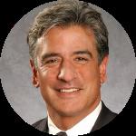 Robert Bratman