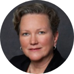 Martha Donovan