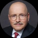 Victor Elgort
