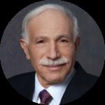 Joseph Fleischman