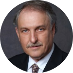 Edward Hogan