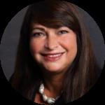 Jill Lebowitz