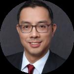 Eric Loi