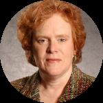 Rosemary Durkin