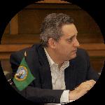 Santiago Mejia Ortiz