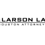 TheLarsonLawOffice PLLC