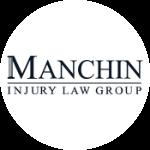 Timothy Manchin
