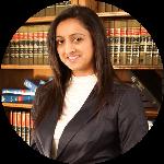 Mital Patel