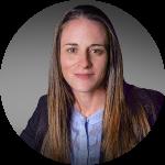 Kristin Galison