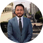 Byron Quintanilla