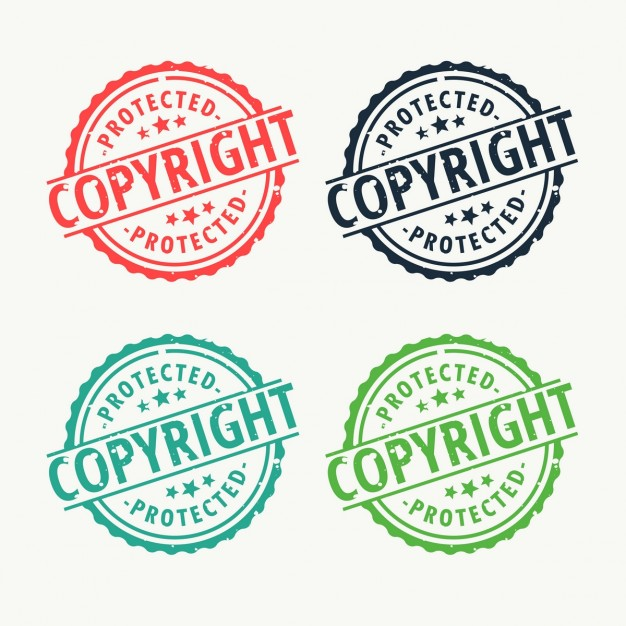 Difference Between Patent Trademark Copyright And Trade Secret