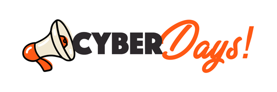 Resultado de imagen para cyber days seguro viajes