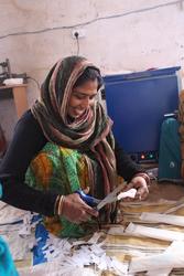 Women4Women India