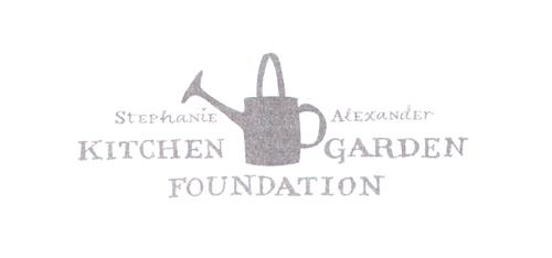 Australia Trademarks Of Stephanie Alexander Kitchen Garden