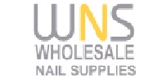 WNS WHOLESALE NAIL SUPPLIES Australia Trademark - Reviews