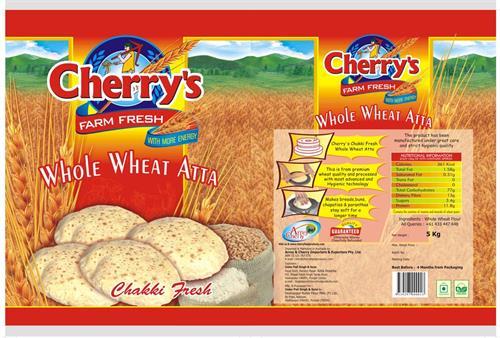 Arrey & Cherry Importers & Exporters Pty Ltd, 13/99 Great Western
