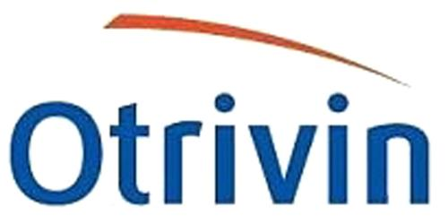 OTRIVIN Australia Trademark - Reviews & Brand Information