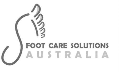 Learn about working at Foot Care Solutions Australia. Join LinkedIn today for free. See who you know at Foot Care Solutions Australia, leverage your professional network, and get hired.