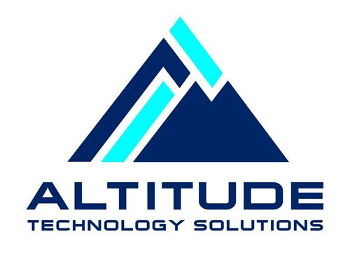 be305f754a0cc1 ALTITUDE TECHNOLOGY SOLUTIONS Australia Trademark - Reviews   Brand ...