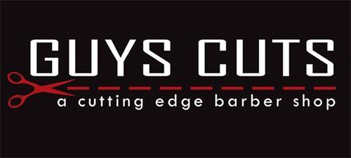 Guys Cuts A Cutting Edge Barber Shop Australia Trademark Reviews