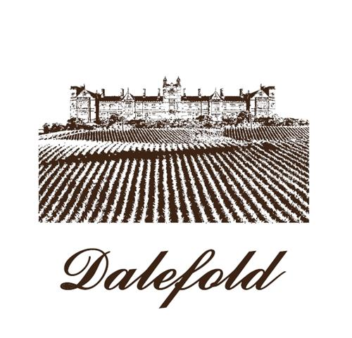 Image result for dalefold australia