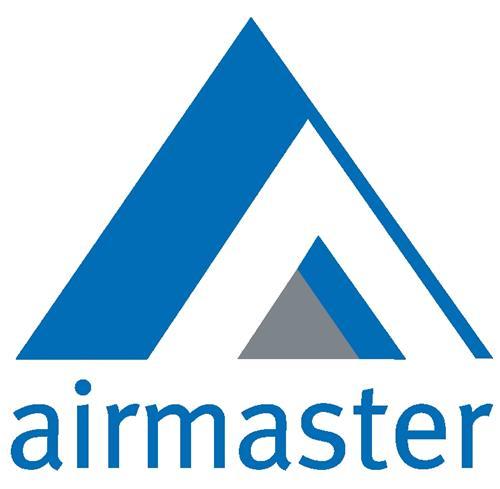 airmaster