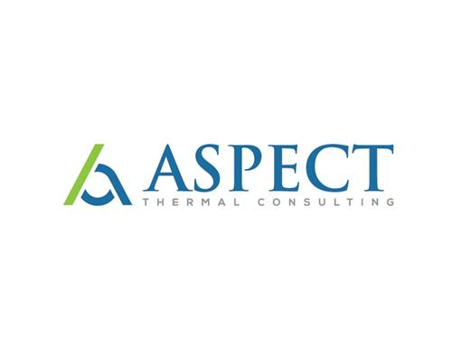 A aspect thermal consulting australia trademark reviews for Aspect australia