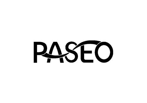 PASEO Australia Trademark - Reviews & Brand Information - PT The