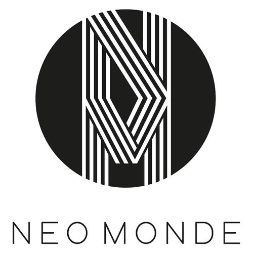 NM NEO MONDE