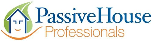 PASSIVEHOUSE PROFESSIONALS