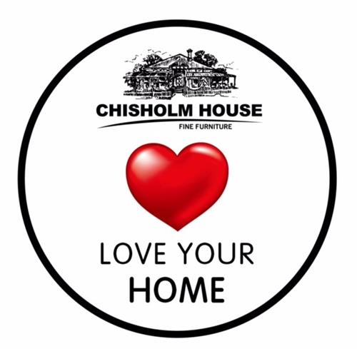 CHISHOLM HOUSE FINE FURNITURE LOVE YOUR HOME Australia Trademark Information