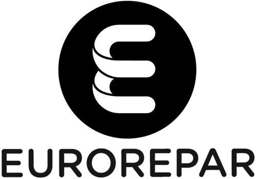Australia Trademarks Of Euro Repar Car Service 3 Trademarks