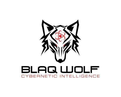 Blaqwolf
