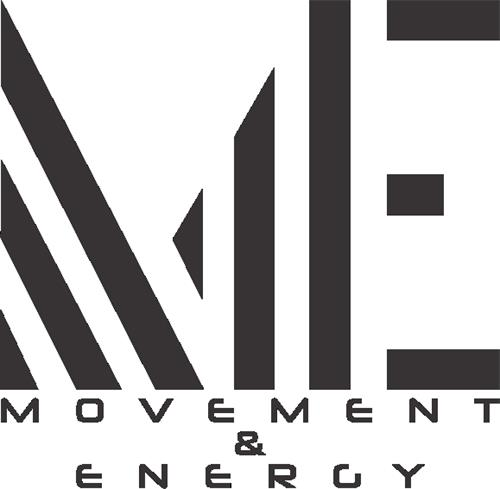 ME MOVEMENT & ENERGY