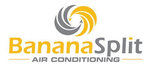 BANANA SPLIT AIR CONDITIONING