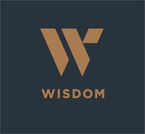 W WISDOM