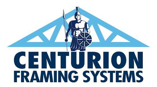 Centurion Framing Systems Australia Trademark Reviews Brand