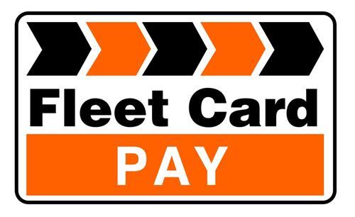 Fleet card pay australia trademark reviews brand information fleet card pay australia trademark information reheart Images